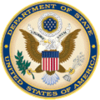 US-DeptOfState-Seal.png