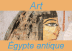Art-Egypte-antique-1.png