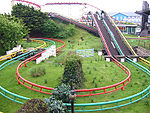 Steeplechase (Pleasure Beach, Blackpool) 01.jpg