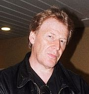 Pat Mills at Raptus 2003.jpg