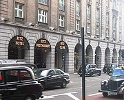 The Ritz on Piccadilly.jpg