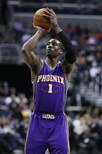 Amare stoudemire 2008 2009.jpg