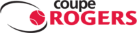 Logo Coupe Rogers.png