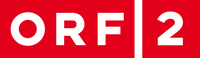 ORF 2 logo 2007.png