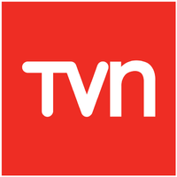 TVN Chile.png
