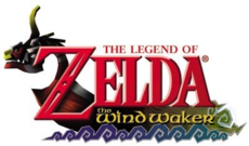 The Legend of Zelda the Wind Waker logo.png