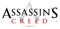 Logo de Assassin's Creed