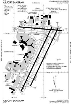 EWR airport map.PNG
