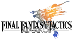 Final Fantasy Tactics Advance Logo.png