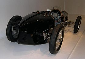 1933 Bugatti Type 59 Grand Prix 34 rear.jpg