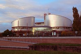 European court of human rights.JPG