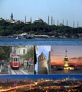 Istanbul Montage Wikipedia.jpg