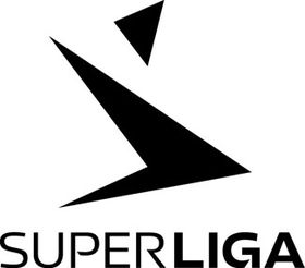 Superliga danoise.jpg