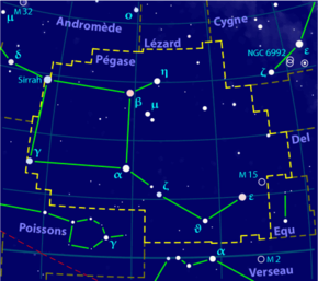 Pegasus constellation map-fr.png