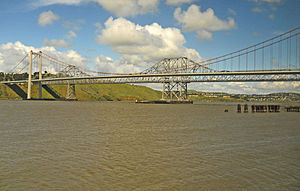 Carquinez Bridge-1.jpg