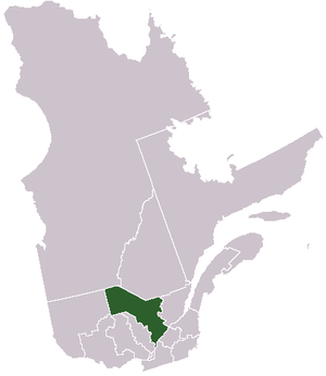 LocationMauricie.png