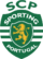 Sporting Portugal.png