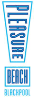 Pleasurebeach-logo.jpg