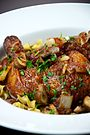 Flickr preppybyday 4618397089--Chicken cacciatore.jpg