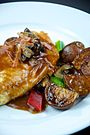 Flickr preppybyday 4843102799--Chicken marsala.jpg