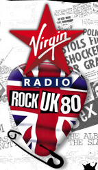 Logo Virgin Radio Rock UK 80.jpg