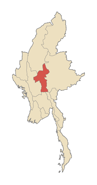 MyanmarMandalay.png