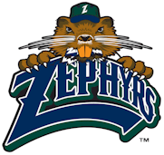 New Orleans Zephyrs.png