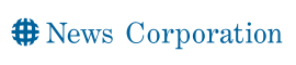News Corporation svg.png