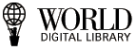 World Digital Library Logo 2008-04-24.png